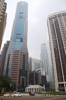 Singapur-Schluchten01