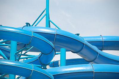 Glenelg Spassbad