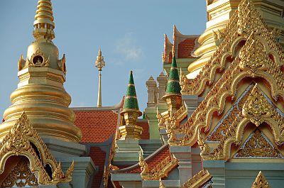 BanKrud Tempel 03