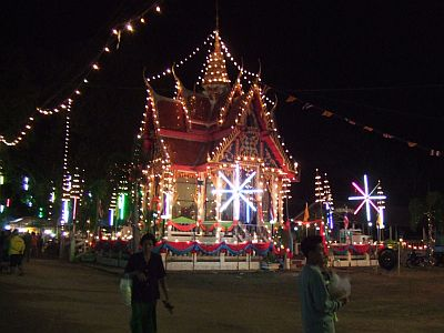 BanKrud Tempelfest 02