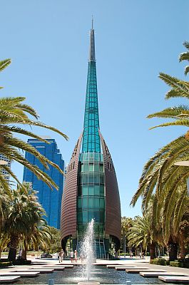 Perth Bell Tower 02