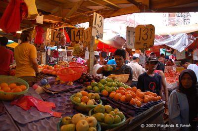 Port119 KL markt2