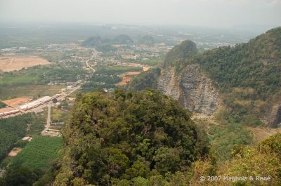 Port119 krabi-mountain-aussicht