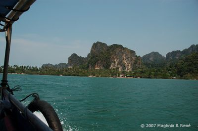 Port119 krabi-railay-beach1