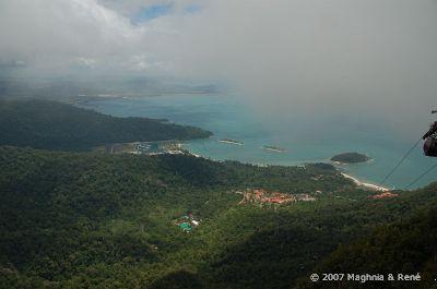 Port119 langkawi