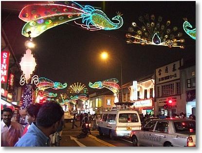 DSCF1552-Singapore-Little-India