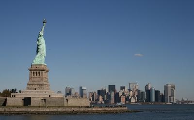 New York-BlogPic