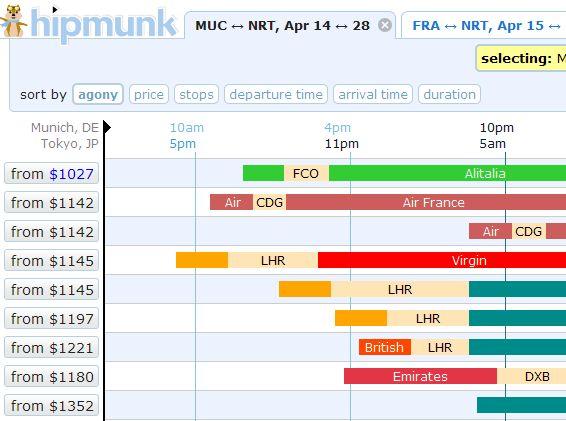 hipmunk-screenshot