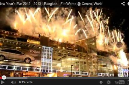 Port119-Bangkok-New-Year-Video