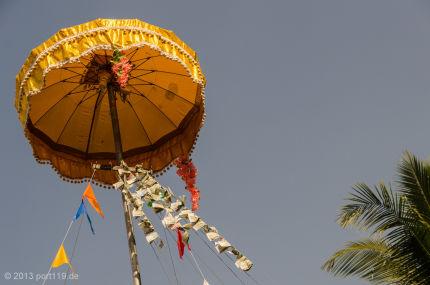 lampang-2013-25-8150