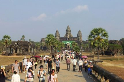 wpid-Angkor_Wat_20130129_112358.jpg