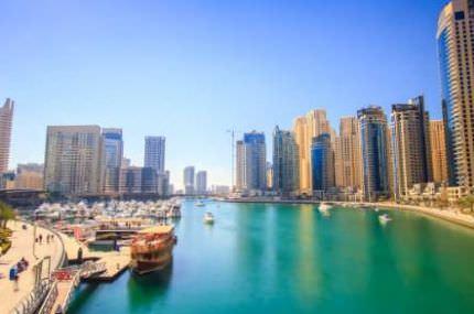 Dubai-Vimeo-Dimid