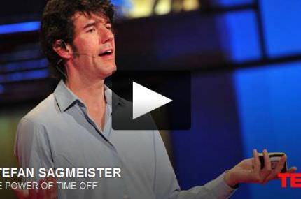 TED-Stefan-Sagmeister