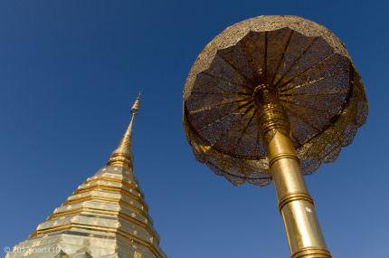 chiang-mai-2013-153-7752