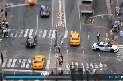 New-York-TimeLapse