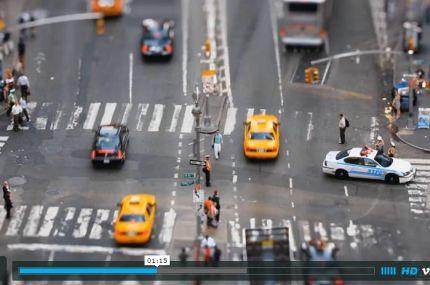 New-York-TimeLapse