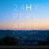 24H_HYPERLAPSE_STUTTGART_on_Vimeo_-_2014-07-13_13.42.11