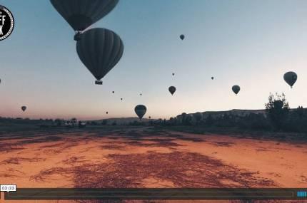 port119_Watchtower_of_Turkey