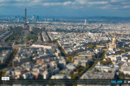 Paris_im_Zeitraffer